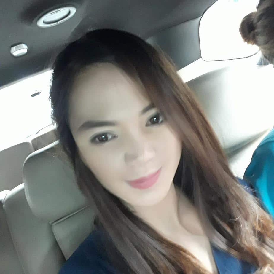 Jemelyn Saldivar Unified Products and Services Main Office Official Negosyo Home Based Business Franchising Quezon City Davao Mandaluyong Pasig Antipolo Cainta Rizal Binangonan