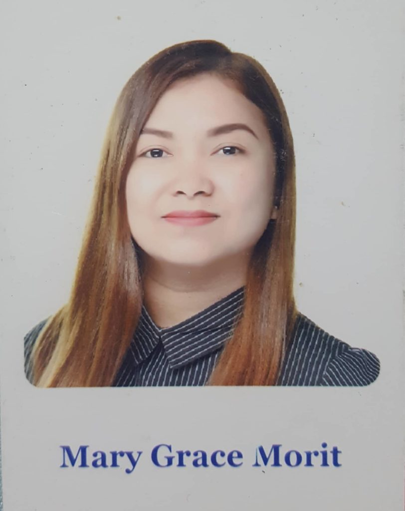 Makati City Mary Grace Lobrio Morit of Unified Products and Services Main Office Official Website Business Negosyo Franchising Online Home Based Philippines Mandlauyong Pasig Pasay- Taguig